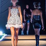 RMCAD Fashion Show 062