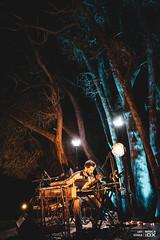 20180910 - Noiserv   Muscarium4 @ Jardim do Palácio de Monserrate