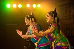 Kannada Times _ Prateeksha Kashi _Photos-Set-1 82