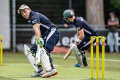 070fotograaf_20180819_Cricket Quick 1 - HBS 1_FVDL_Cricket_7626.jpg