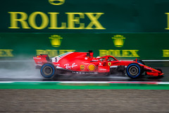 """F1_Monza_2018 (3 di 18) • <a style=""""font-size:0.8em;"""" href=""""http://www.flickr.com/photos/144994865@N06/42808296670/"""" target=""""_blank"""">View on Flickr</a>"""