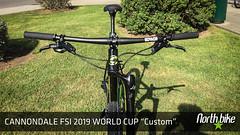 20180919_Fsi_WC_Custom_10