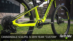 20180917_ScalpelSI_2019_Team_08
