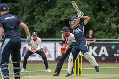 070fotograaf_20180819_Cricket Quick 1 - HBS 1_FVDL_Cricket_6608.jpg