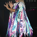 Showgirls with Marta London Morgan Jessica 0816