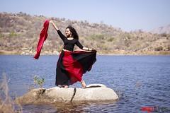 Kannada Times _ Prateeksha Kashi _Photos-Set-3 91