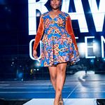 Raw Queens 2018 175