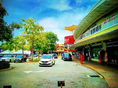Persiaran Residen, Desa Parkcity, 52200 Kuala Lumpur, Wilayah Persekutuan Kuala Lumpur https://goo.gl/maps/A Sx3cuedzofm #Gebäude #byggnad #costruzione #bâtiment #batiment #edificio #voyage #viaggio #viaje #resa #Semester #Fiesta #Vacanza #Vacances #Reise
