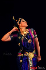Kannada Times _ Prateeksha Kashi _Photos-Set-2 63