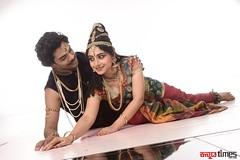 Kannada Times _ Prateeksha Kashi _Photos-Set-3 82