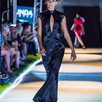 RMCAD Fashion Show 047