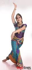 Kannada Times _ Prateeksha Kashi _Photos-Set-3 92