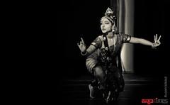 Kannada Times _ Prateeksha Kashi _Photos-Set-3 1