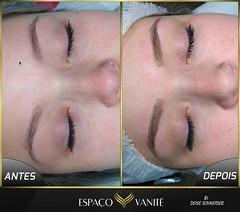 "Espaço-Vanite-Salão-Estética-Canoas • <a style=""font-size:0.8em;"" href=""http://www.flickr.com/photos/141532912@N04/44196262831/"" target=""_blank"">View on Flickr</a>"