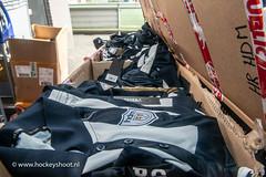 Hockeyshoot20180915-20180915-20180915_Feestelijke seizoens opening hdm_FVDL__8881-2_20180915.jpg