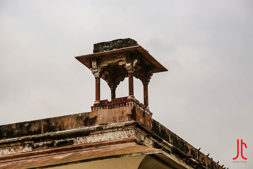 Red fort (1 of 1)-11