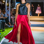 RMCAD Fashion Show 041