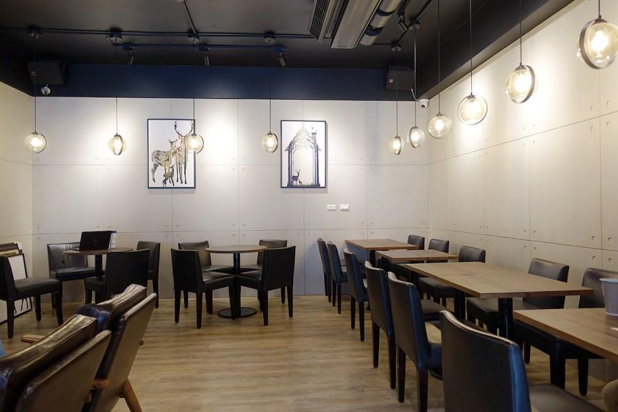 Fun Tea瘋茶,搖茶店,桃園美食,桃園茶飲,紫光檸檬凍飲 @VIVIYU小世界