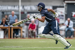 070fotograaf_20180819_Cricket Quick 1 - HBS 1_FVDL_Cricket_6766.jpg