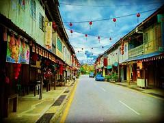 Jalan Siniawan, Siniawan, 94000 Bau, Sarawak https://goo.gl/maps/Z8ySakga4mm #reizen #vakantie #voyage #viaggio #viaje #resa #Semester #Fiesta #Vacanza #Vacances #Reise #Urlaub #arquitecturaantigua #architetturaantica #architectureancienne #AntikeArchitek