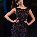 Alexandra Popescu-York04