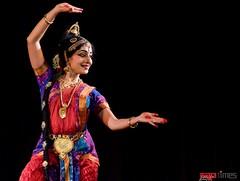Kannada Times _ Prateeksha Kashi _Photos-Set-2 1