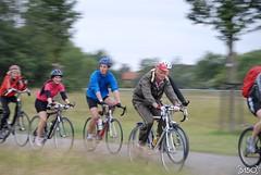 2011.06.13.fiets.elfstedentocht.060