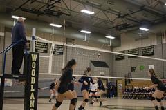 Senior Night_Volleyball_02