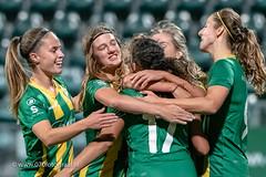 070fotograaf_20180928_ADO Vrouwen - FC Twente_FVDL_Voetbal_191.jpg