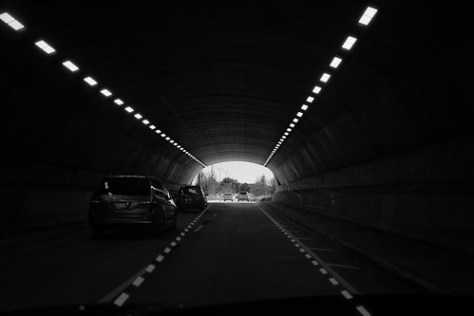 """Tunnel Vision • <a style=""""font-size:0.8em;"""" href=""""http://www.flickr.com/photos/150185675@N05/44532688554/"""" target=""""_blank"""">View on Flickr</a>"""