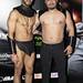 Fred And Jason Halloweenie 13 0299