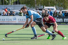 Hockeyshoot20180930_HGC H1 - KZ H1_FVDL_Hockey Heren_2008_20180930.jpg