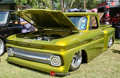 C10s in the Park-243