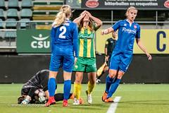 070fotograaf_20180928_ADO Vrouwen - FC Twente_FVDL_Voetbal_1192.jpg