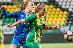 070fotograaf_20180928_ADO Vrouwen - FC Twente_FVDL_Voetbal_1290.jpg