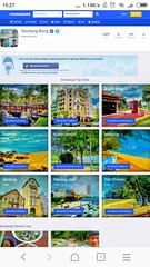 https://foursquare.com/soonlung81 #travel #holiday #traveling #trip #旅行 #度假 #วันหยุด #การเดินทาง #ホリデー #휴일 #여행 #праздник #путешествие #reizen #vakantie #voyage #viaggio #viaje #resa #Semester #Fiesta #Vacanza #Vacances #Reise #Urlaub  #عطلة #سف#