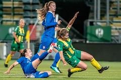 070fotograaf_20180928_ADO Vrouwen - FC Twente_FVDL_Voetbal_618.jpg