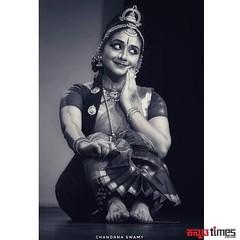 Kannada Times _ Prateeksha Kashi _Photos-Set-3 60