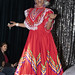 Showgirls with Morgan Lorayn Shugga Jessica 164