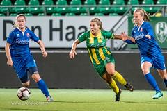 070fotograaf_20180928_ADO Vrouwen - FC Twente_FVDL_Voetbal_357.jpg
