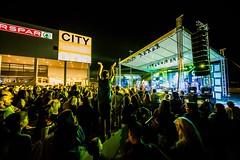 3 Doris u City Centeru one4