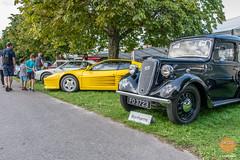 Beaulieu Cinecars-53
