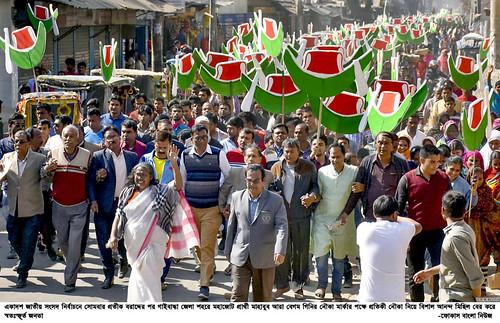 10-12-18-Gaibandha_Election Campaign-4