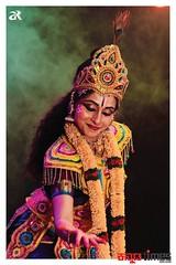 Kannada Times _ Prateeksha Kashi _Photos-Set-1 76