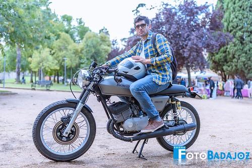 FotoBadajoz-4440