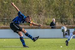 070fotograaf_20181103_BSC '68 1 - Blauw-Zwart 1_FVDL_voetbal_7076.jpg