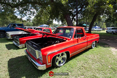 C10s in the Park-162