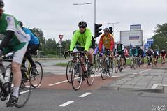 2011.06.13.fiets.elfstedentocht.147