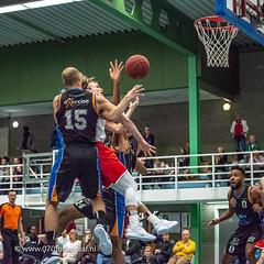 070fotograaf_20181020_CobraNova - Lokomotief_FVDL_Basketball_675.jpg