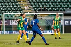 070fotograaf_20180928_ADO Vrouwen - FC Twente_FVDL_Voetbal_513.jpg